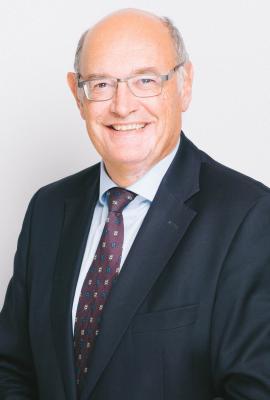 Jean-Paul Van Neste